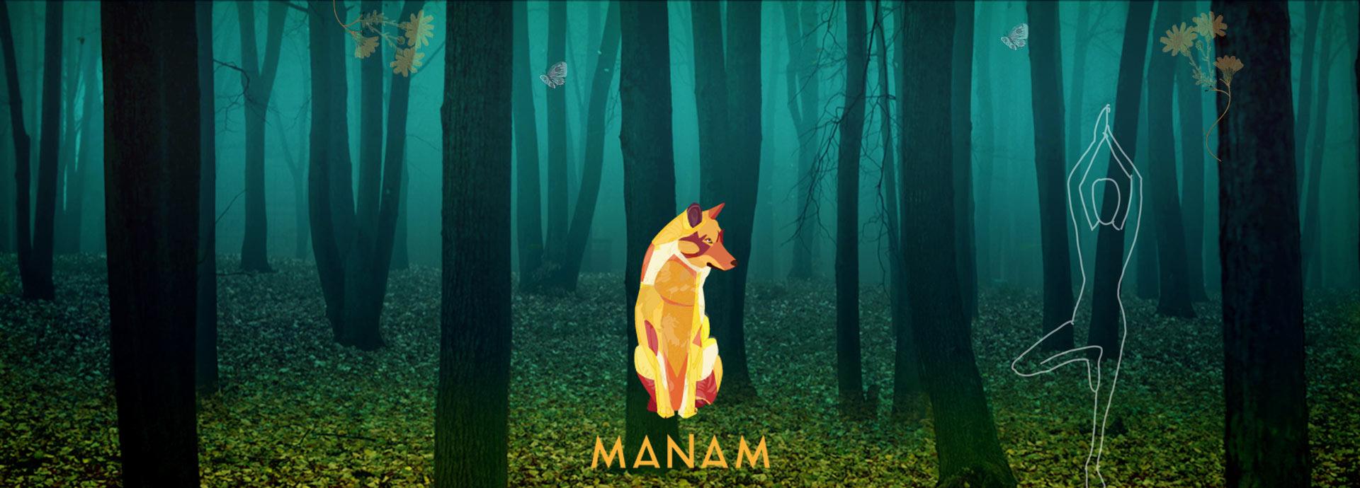 Manam Yoga